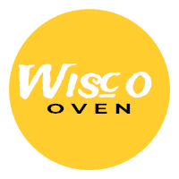 Wisco Oven
